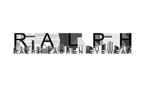 Ralph Laurent