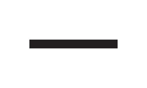 Rebecca Blu